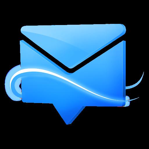 Interfaccia della Webmail MHWeb