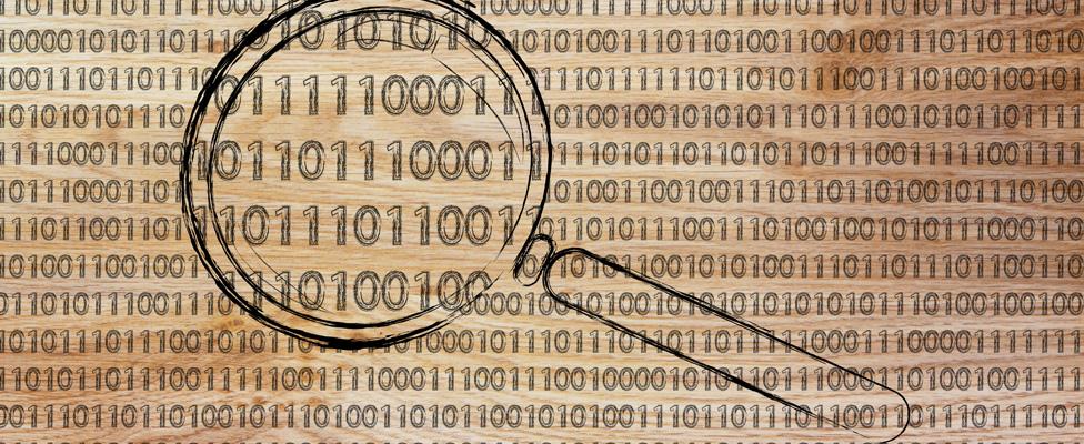 TOCONVERT: Cos'è l'OCR e come funziona il riconoscimento del testo